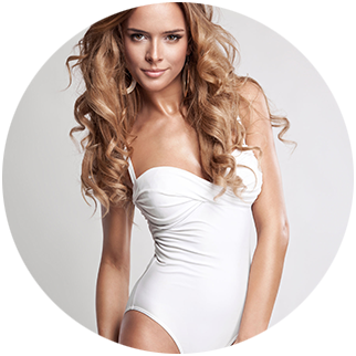 Explore our Skin Care Treatments   Athena Skin and body, Medical Spa in Raleigh, NC